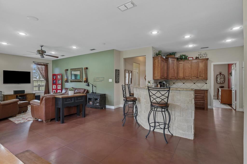 288 Vz County Road 2162  Canton, Texas 75103 - acquisto real estate best designer and realtor hannah ewing kind realtor
