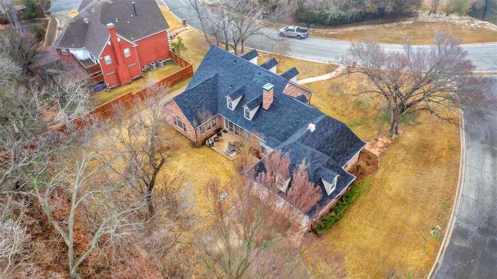 204 Laurel Creek  Drive, Sherman, Texas 75092 - acquisto real estate smartest realtor in america shana acquisto