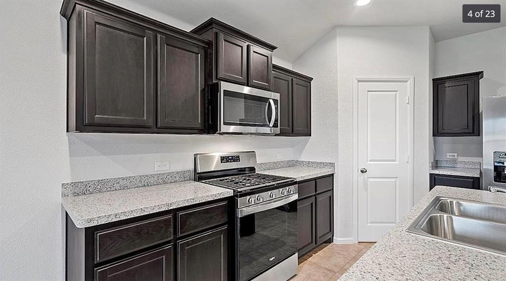 16317 Caledonia  Court, Fort Worth, Texas 76247 - Acquisto Real Estate best mckinney realtor hannah ewing stonebridge ranch expert