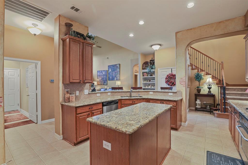 13468 Hemlock  Trail, Frisco, Texas 75035 - acquisto real estaet best boutique real estate firm in texas for high net worth sellers