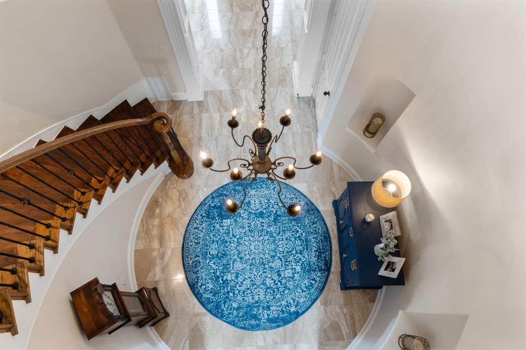 1812 Savannah  Drive, McKinney, Texas 75072 - Acquisto Real Estate best mckinney realtor hannah ewing stonebridge ranch expert