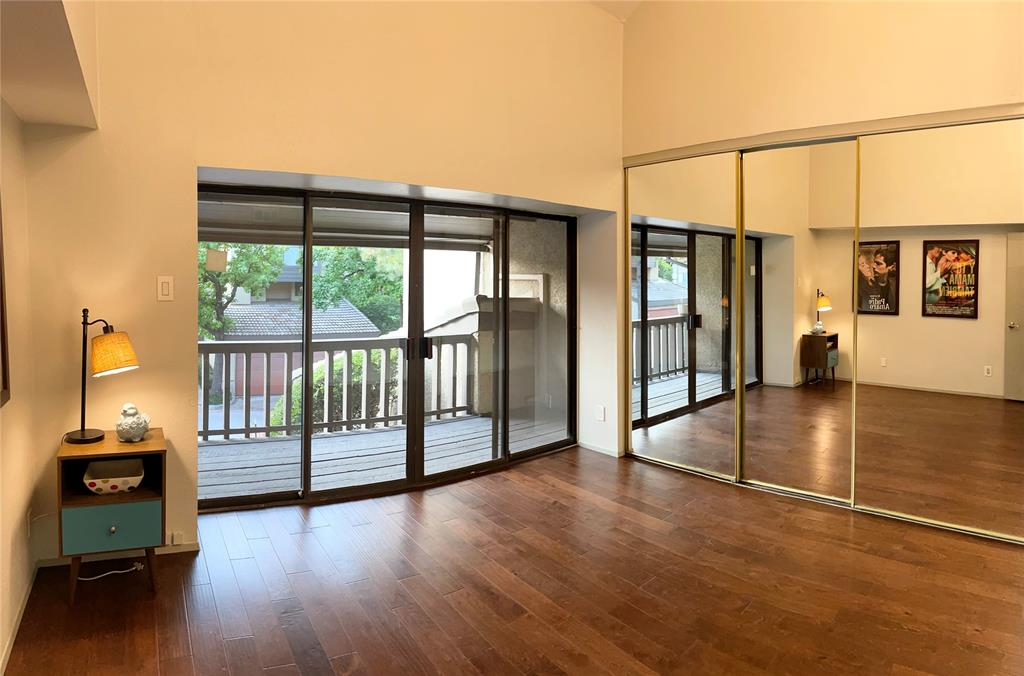 4521 O Connor  Road, Irving, Texas 75062 - acquisto real estate best prosper realtor susan cancemi windfarms realtor