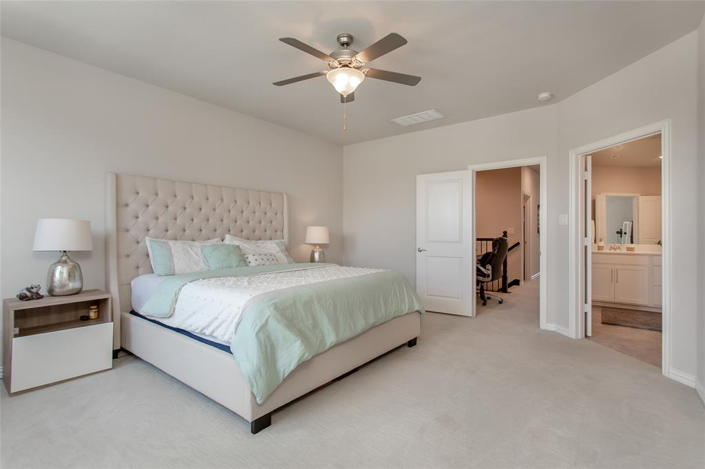 1027 Zachary  Way, Allen, Texas 75013 - acquisto real estate best park cities realtor kim miller best staging agent