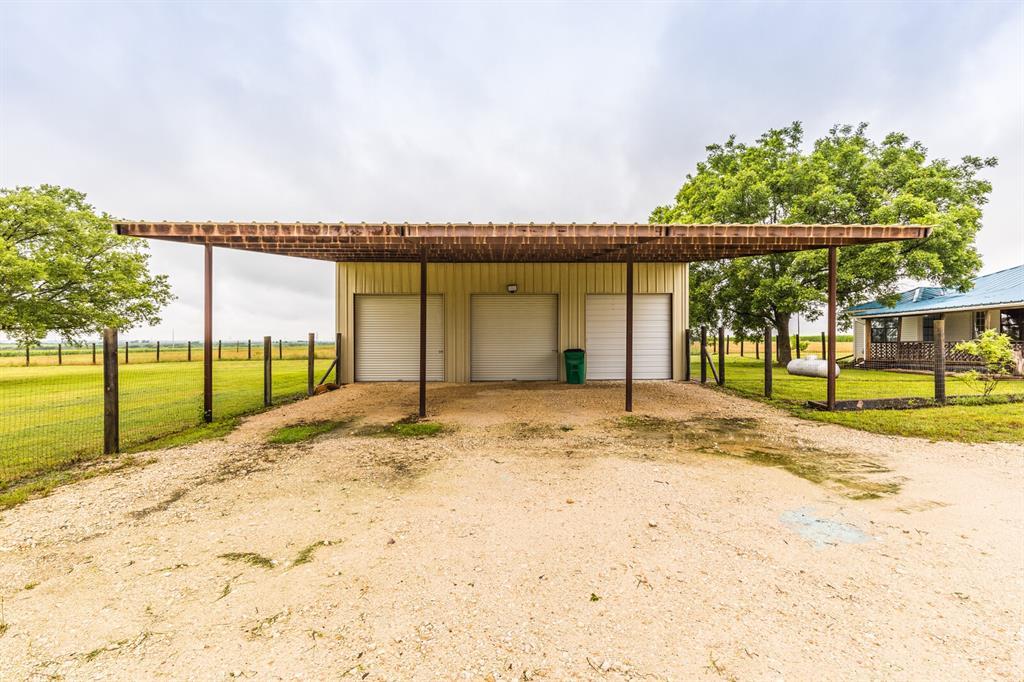 477 Hcr 3208  Penelope, Texas 76676 - acquisto real estate nicest realtor in america shana acquisto