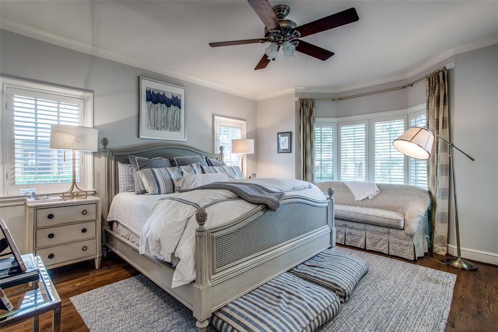 5746 Llano  Avenue, Dallas, Texas 75206 - acquisto real estate best designer and realtor hannah ewing kind realtor