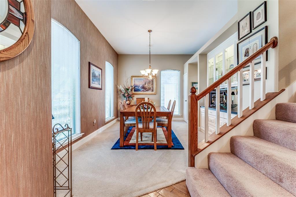 906 Turnberry  Drive, Mansfield, Texas 76063 - Acquisto Real Estate best mckinney realtor hannah ewing stonebridge ranch expert