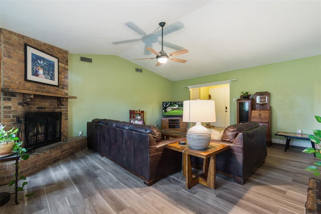 1102 Heiden  Court, Flower Mound, Texas 75028 - acquisto real estate best the colony realtor linda miller the bridges real estate