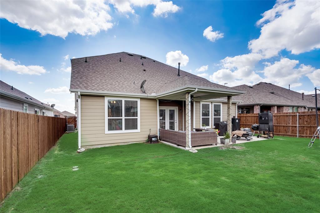 2139 Slow Stream  Drive, Royse City, Texas 75189 - acquisto real estate nicest realtor in america shana acquisto