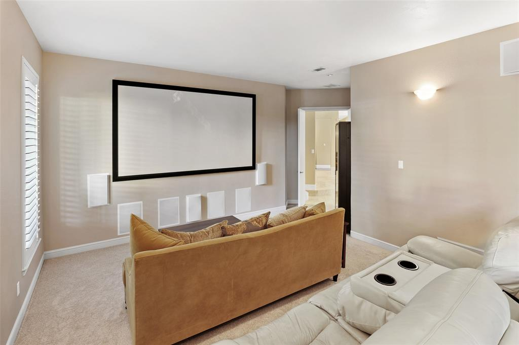 2224 Lakeridge  Drive, Grapevine, Texas 76051 - acquisto real estate best luxury buyers agent in texas shana acquisto inheritance realtor