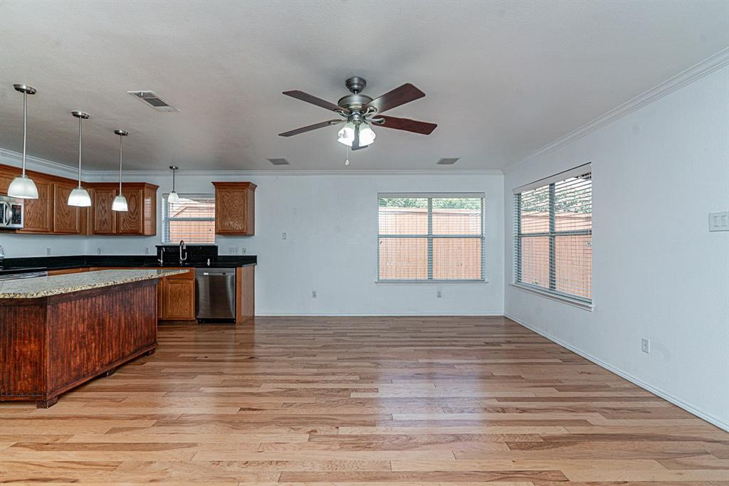 604 Meadowgate  Drive, Allen, Texas 75002 - acquisto real estate best highland park realtor amy gasperini fast real estate service
