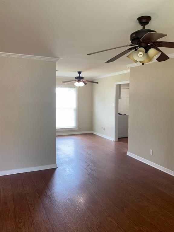 820 Lilac  Drive, Garland, Texas 75040 - acquisto real estate best celina realtor logan lawrence best dressed realtor