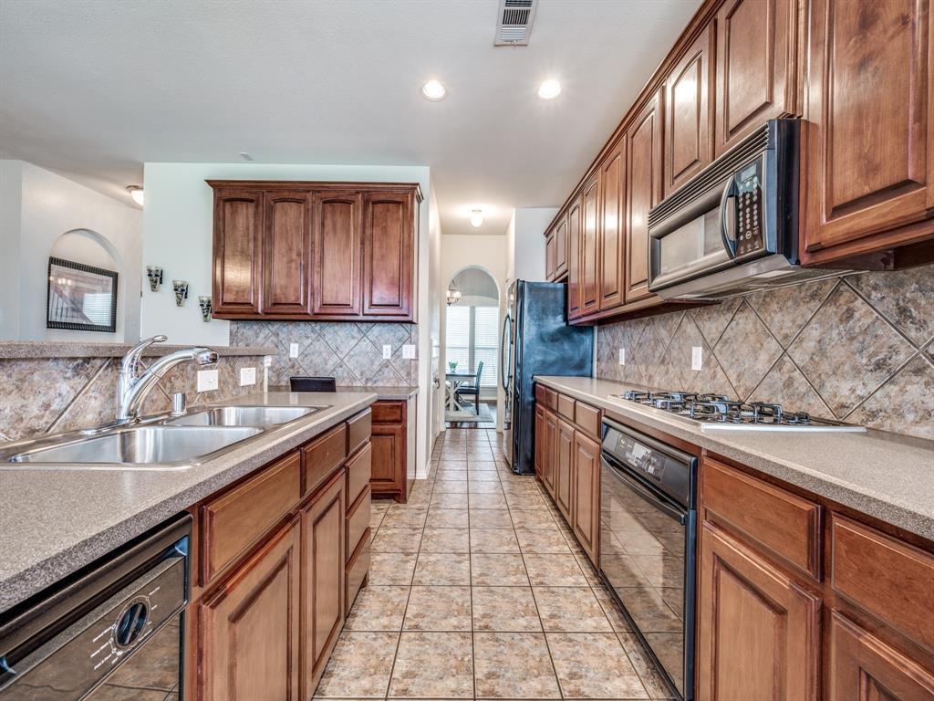 11314 Mansfield  Drive, Frisco, Texas 75035 - acquisto real estate best listing agent in the nation shana acquisto estate realtor