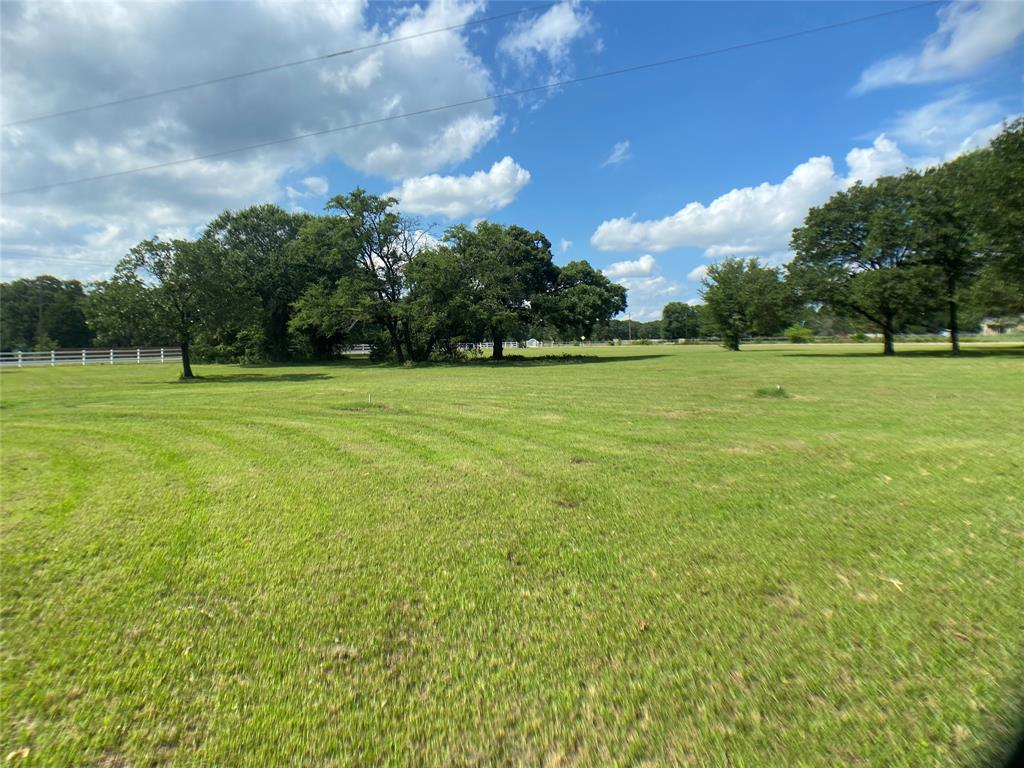 9761 State Highway 34  Scurry, Texas 75158 - acquisto real estate best realtor westlake susan cancemi kind realtor of the year