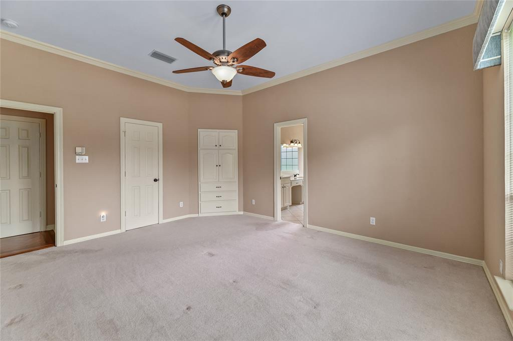502 Candlewood  Court, Wylie, Texas 75098 - acquisto real estate best investor home specialist mike shepherd relocation expert