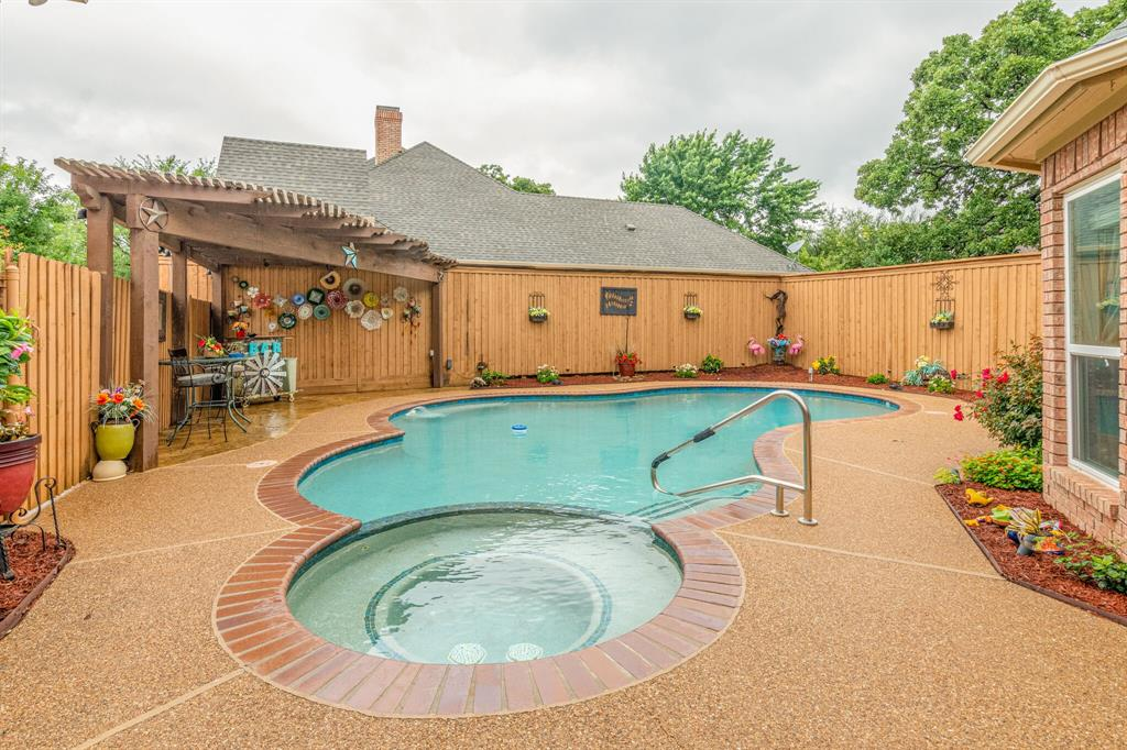 1422 Sweetgum  Circle, Keller, Texas 76248 - acquisto real estate nicest realtor in america shana acquisto