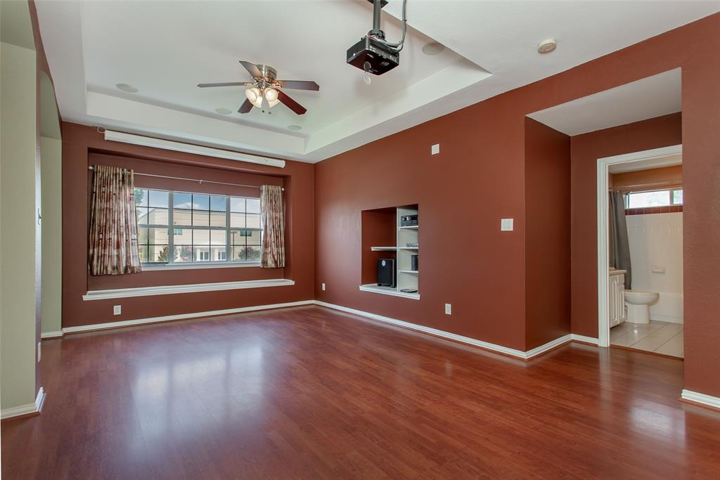6908 Wellesley  Drive, Plano, Texas 75024 - acquisto real estate best frisco real estate agent amy gasperini panther creek realtor