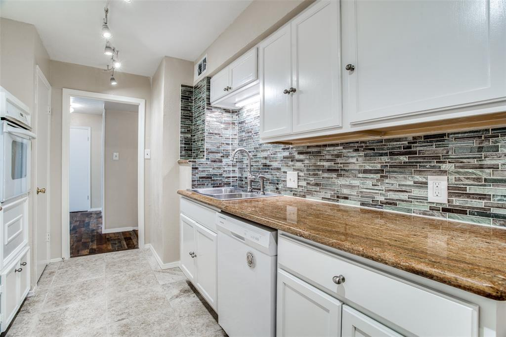 3450 Asbury  Street, University Park, Texas 75205 - acquisto real estate best flower mound realtor jody daley lake highalands agent of the year