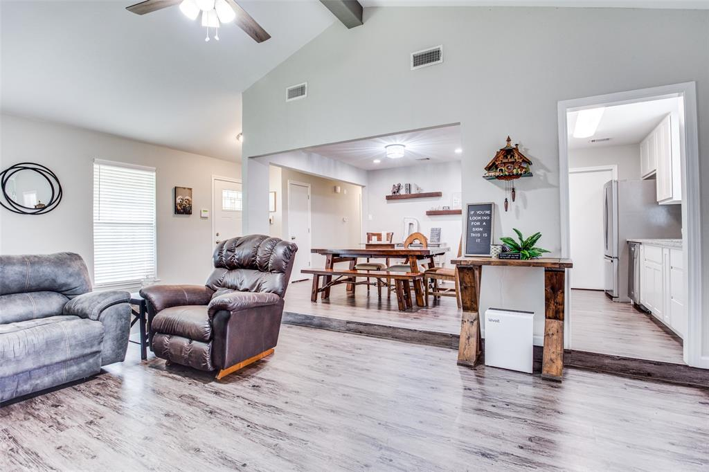 509 Stoneybrook  Drive, Wylie, Texas 75098 - acquisto real estate best real estate company in frisco texas real estate showings