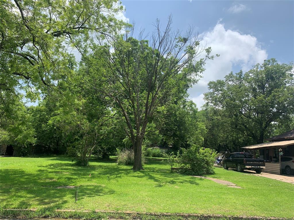TBD Sears  Denison, Texas 75020 - Acquisto Real Estate best mckinney realtor hannah ewing stonebridge ranch expert