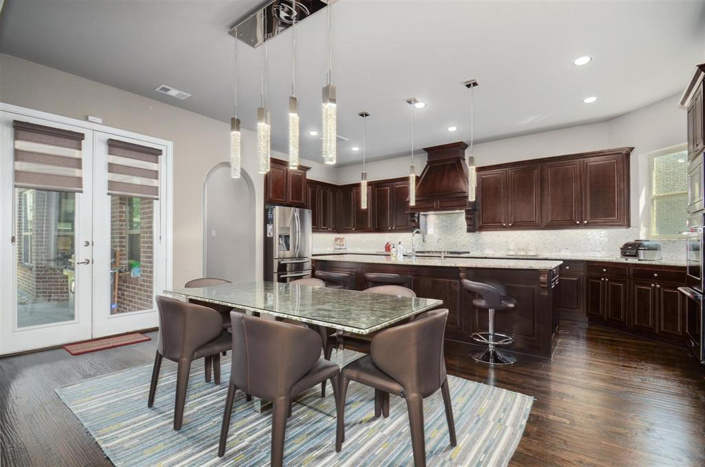 7678 Chuck wagon  Trail, Frisco, Texas 75036 - acquisto real estate best listing agent in the nation shana acquisto estate realtor