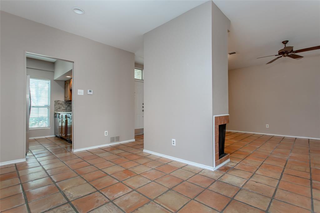 6303 Prospect  Avenue, Dallas, Texas 75214 - acquisto real estate best real estate company to work for