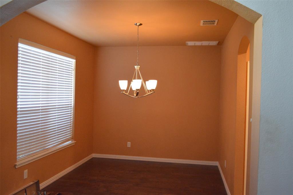 12417 Sunrise  Drive, Frisco, Texas 75036 - acquisto real estate best highland park realtor amy gasperini fast real estate service