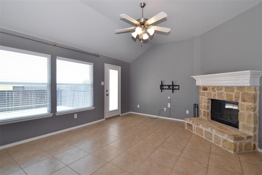 12493 Cardinal Creek  Drive, Frisco, Texas 75033 - acquisto real estate best real estate company in frisco texas real estate showings