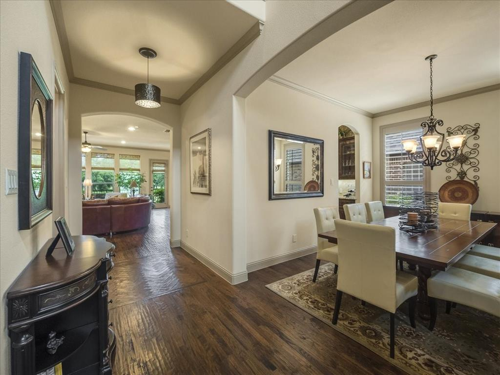 814 Winterwood  Court, Garland, Texas 75044 - Acquisto Real Estate best mckinney realtor hannah ewing stonebridge ranch expert
