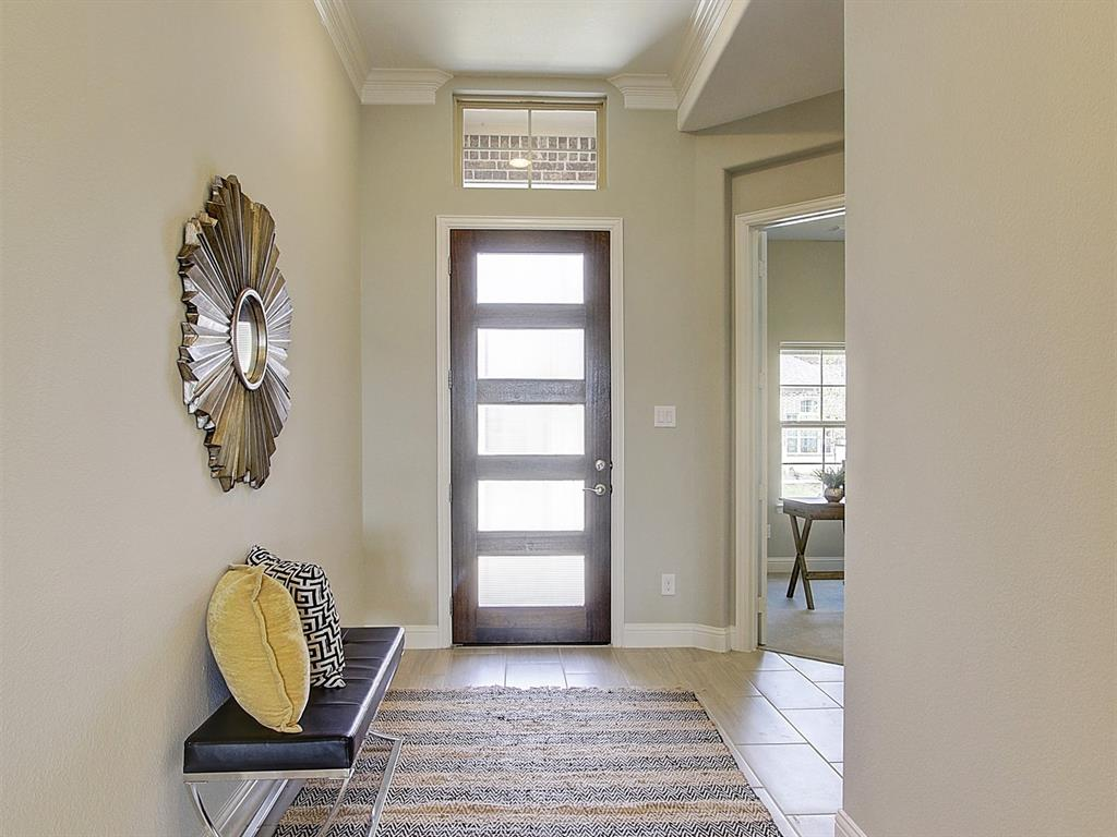 2117 shrewsbury  Drive, McKinney, Texas 75071 - acquisto real estate best allen realtor kim miller hunters creek expert