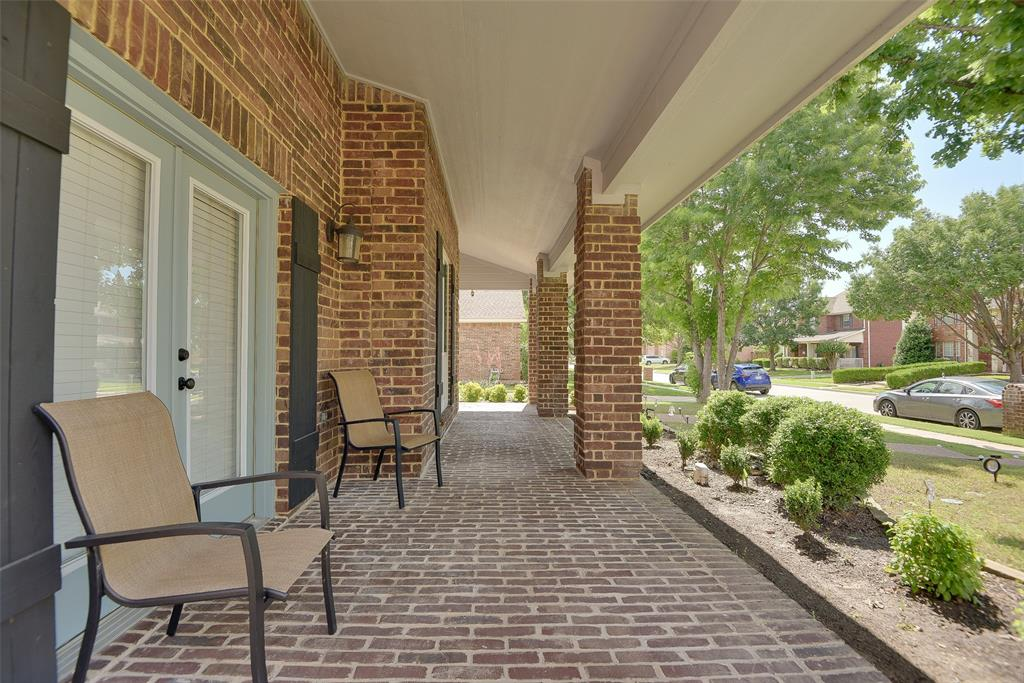 135 Sherwood  Drive, Murphy, Texas 75094 - acquisto real estate best real estate company to work for