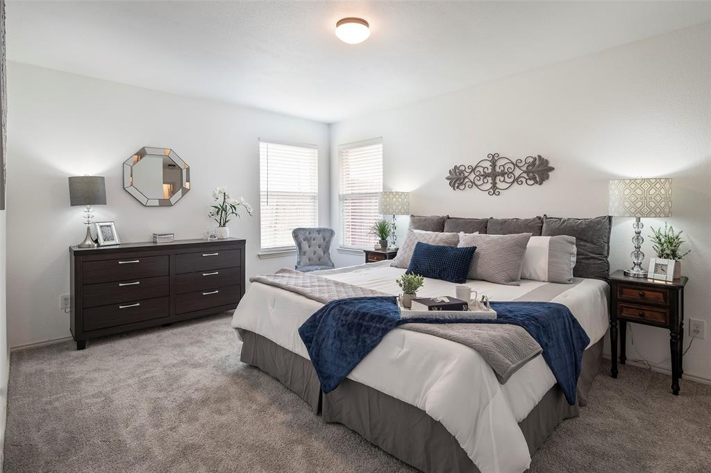 1505 Lone Pine  Drive, Little Elm, Texas 75068 - acquisto real estate best listing agent in the nation shana acquisto estate realtor