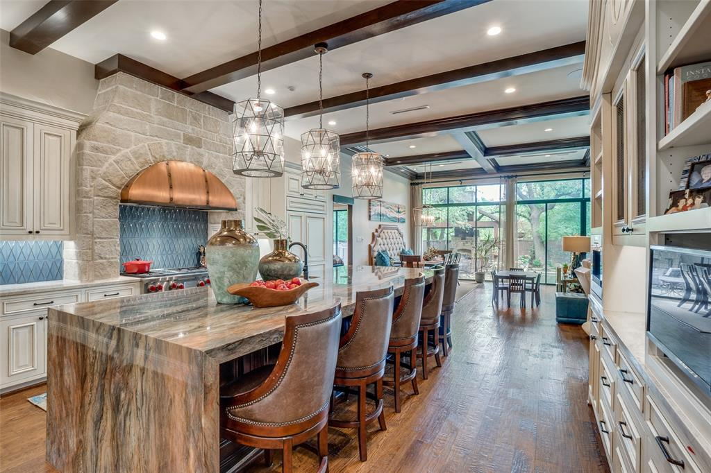11232 Russwood  Circle, Dallas, Texas 75229 - acquisto real estate best photos for luxury listings amy gasperini quick sale real estate