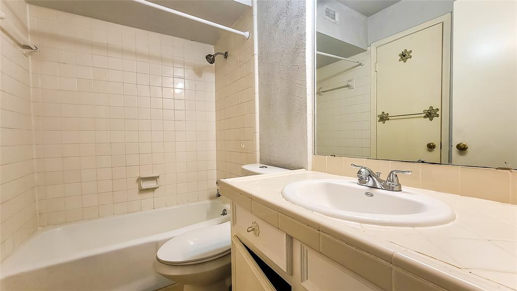 7724 Village Trail  Drive, Dallas, Texas 75254 - acquisto real estate best photos for luxury listings amy gasperini quick sale real estate