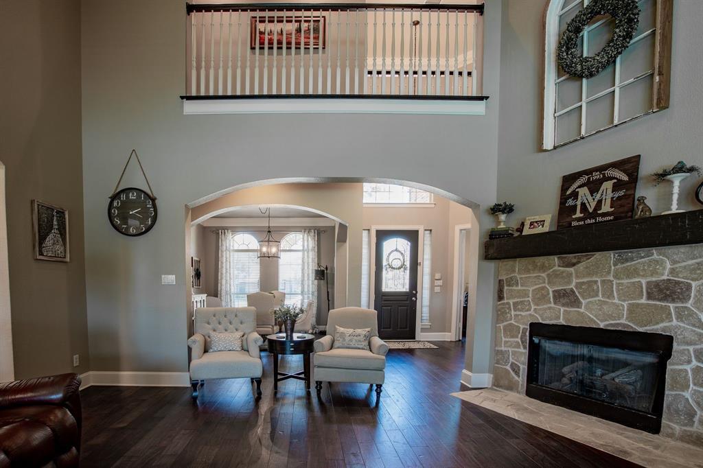8406 Bridgewater  Rowlett, Texas 75088 - acquisto real estate best frisco real estate agent amy gasperini panther creek realtor