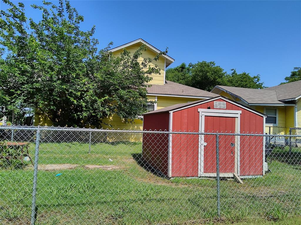 830 Brown  Street, Wylie, Texas 75098 - acquisto real estate best prosper realtor susan cancemi windfarms realtor