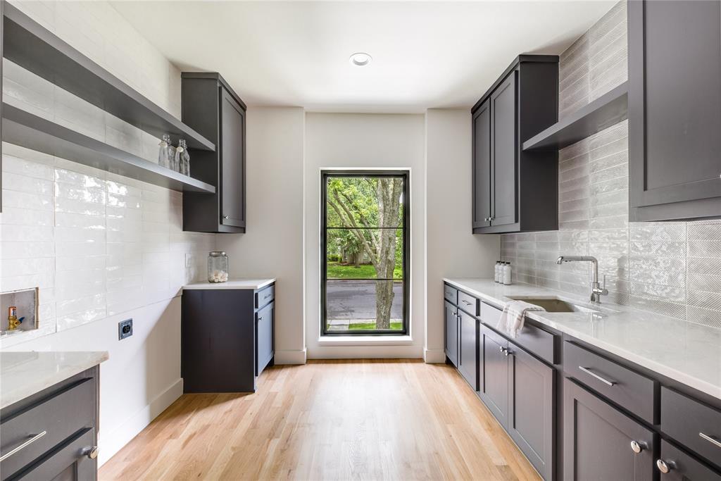 6442 Sondra  Drive, Dallas, Texas 75214 - acquisto real estate best designer and realtor hannah ewing kind realtor