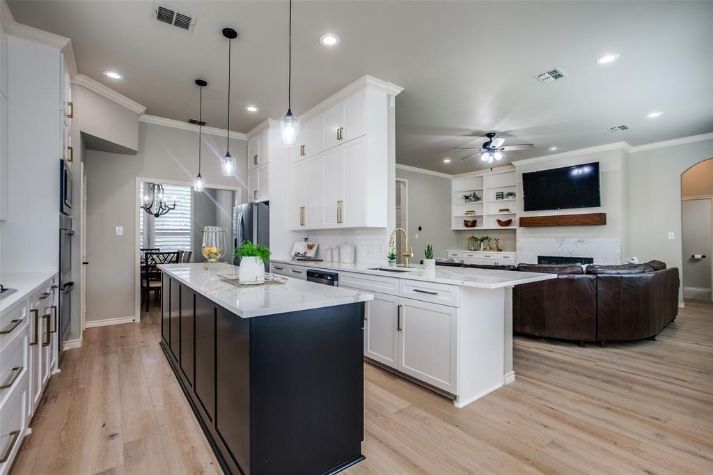 1516 Hunters Creek  Drive, McKinney, Texas 75072 - acquisto real estate best celina realtor logan lawrence best dressed realtor