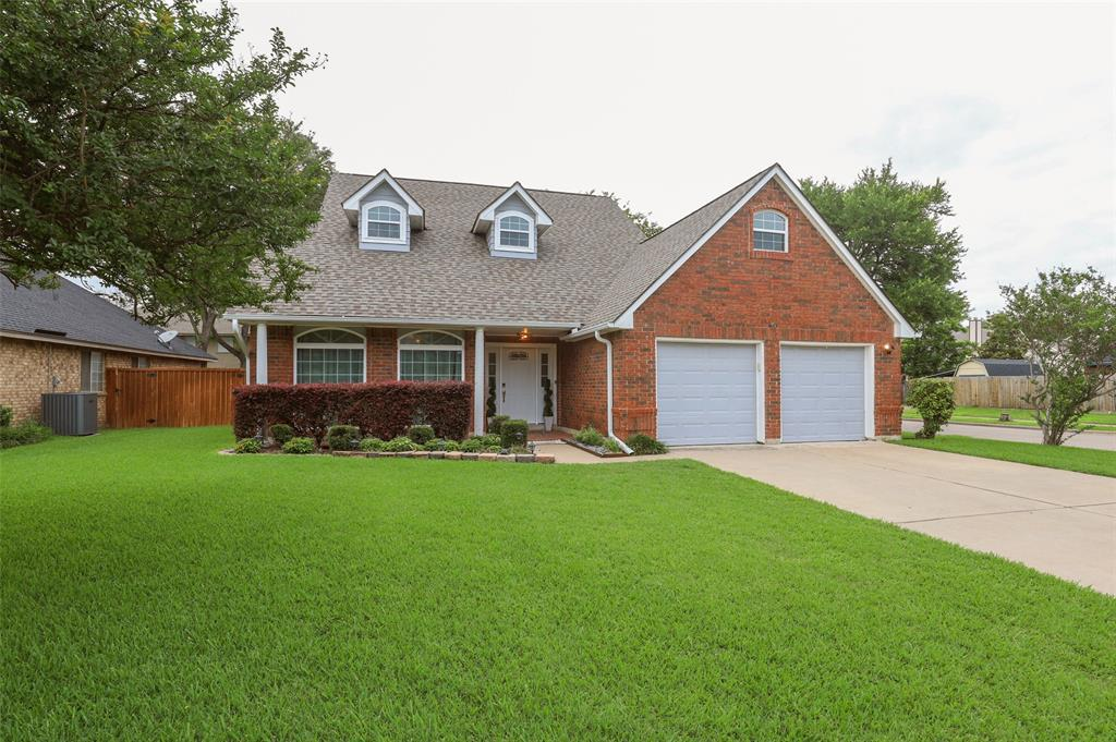 348 Clayton  Street, Grand Prairie, Texas 75052 - Acquisto Real Estate best mckinney realtor hannah ewing stonebridge ranch expert