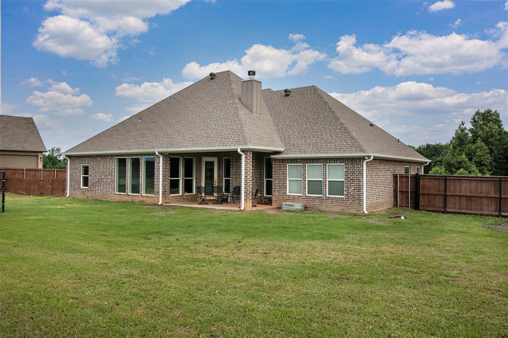 19436 Ridge Point  Circle, Lindale, Texas 75771 - acquisto real estate best negotiating realtor linda miller declutter realtor