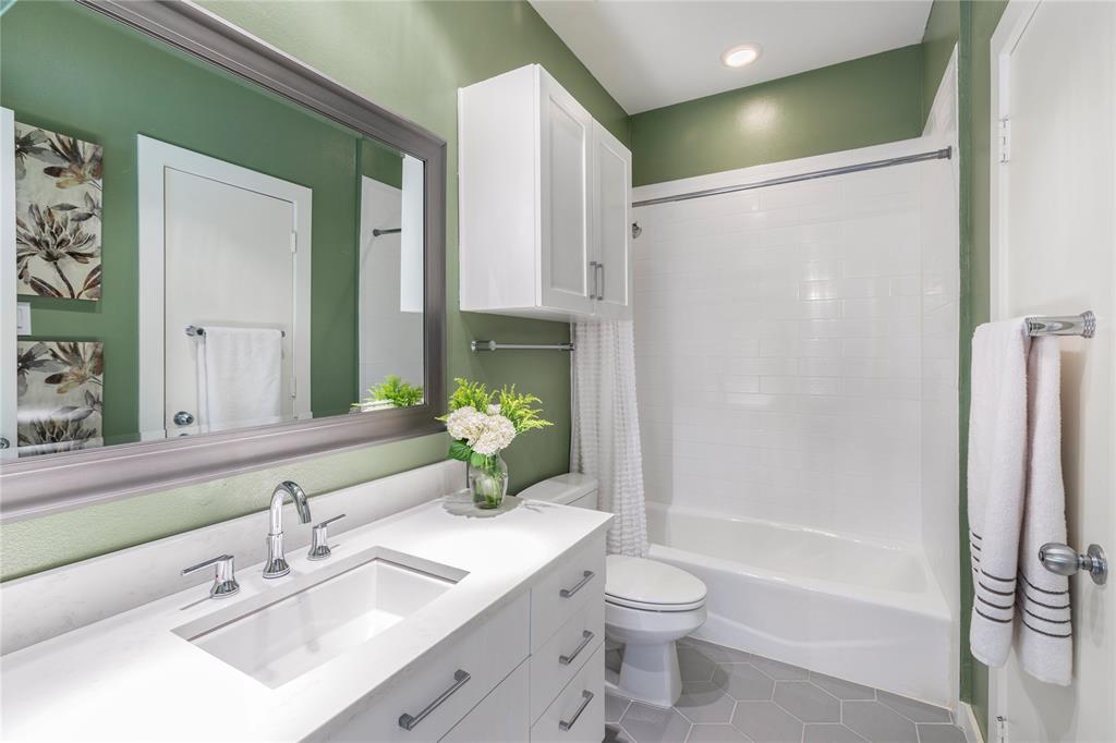 3905 Wycliff  Avenue, Dallas, Texas 75219 - acquisto real estate best photos for luxury listings amy gasperini quick sale real estate