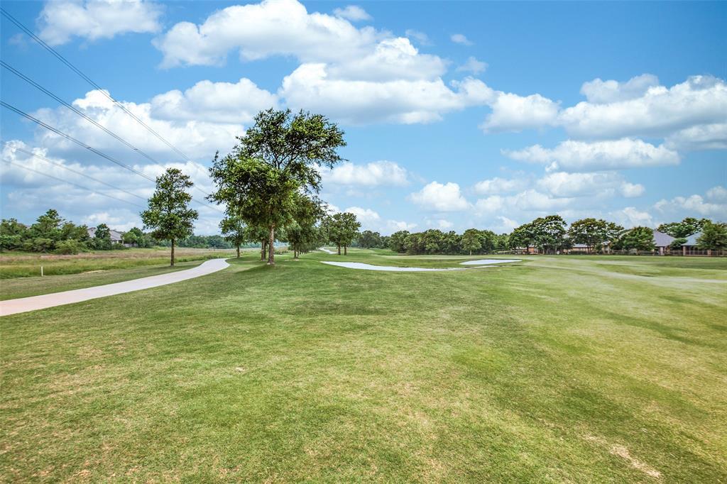 1308 Foxglove  Circle, Lantana, Texas 76226 - acquisto real estate best realtor dfw jody daley liberty high school realtor