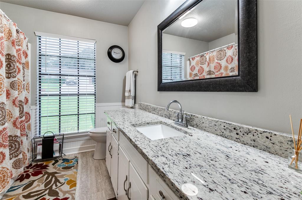816 Wade  Drive, Bedford, Texas 76022 - acquisto real estate best designer and realtor hannah ewing kind realtor
