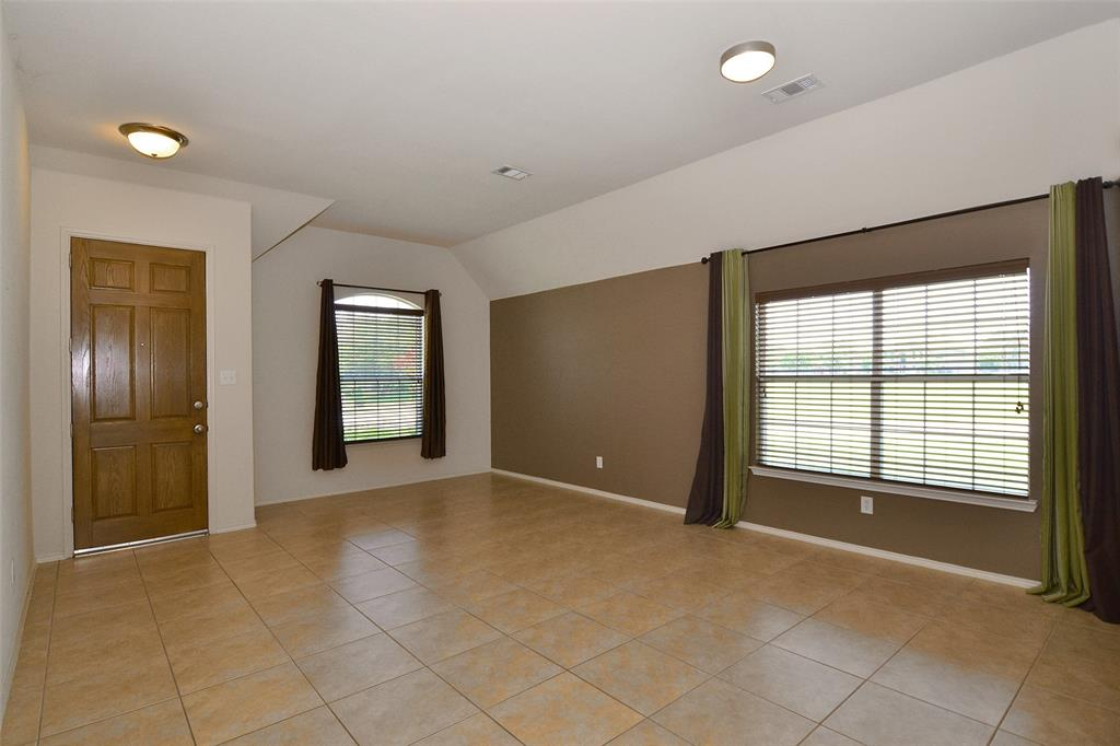 12493 Cardinal Creek  Drive, Frisco, Texas 75033 - acquisto real estate best allen realtor kim miller hunters creek expert