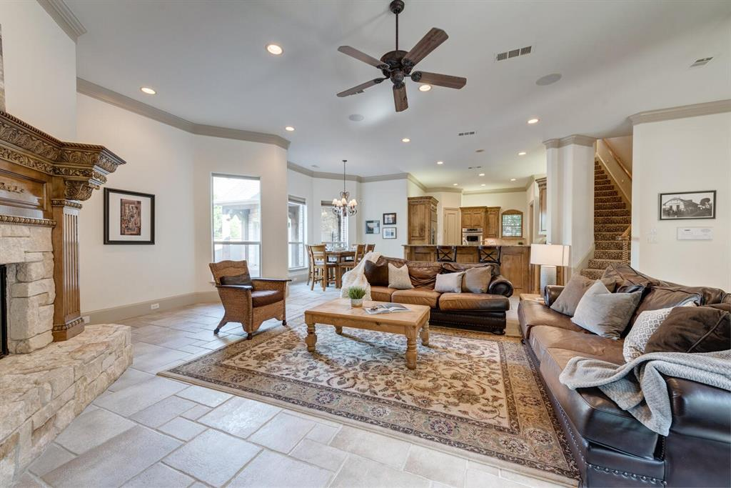 2102 Conner  Lane, Colleyville, Texas 76034 - acquisto real estate best listing listing agent in texas shana acquisto rich person realtor