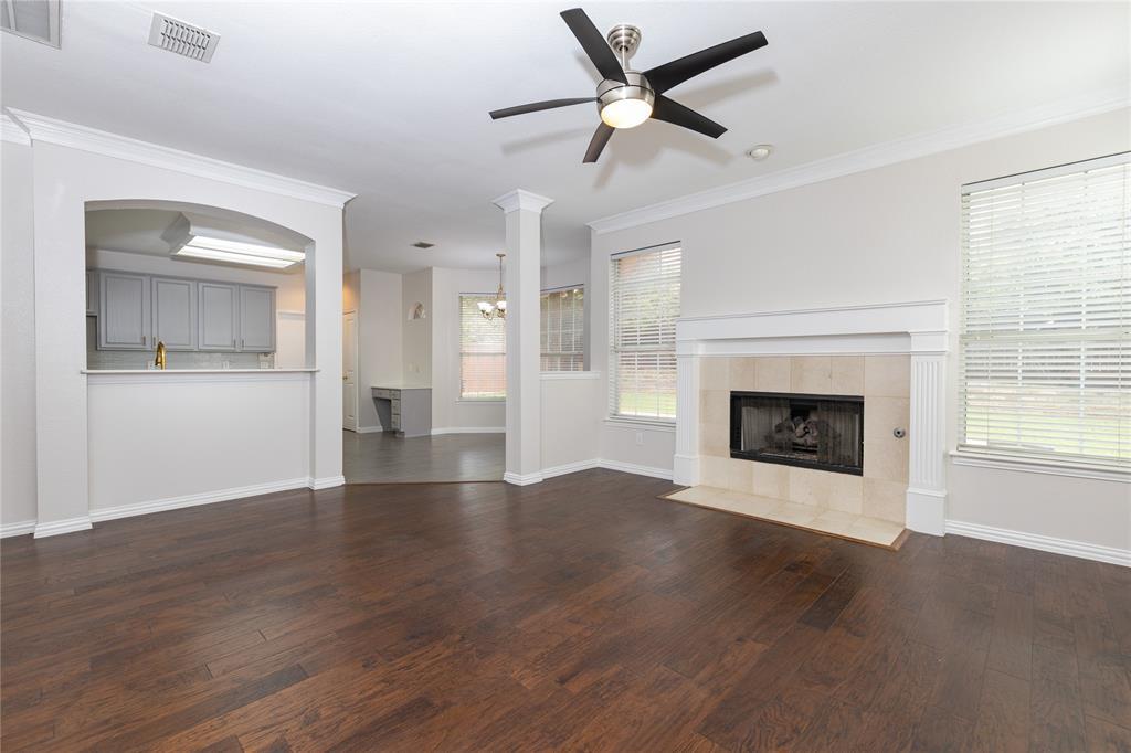 2633 CEDAR VIEW  Drive, Arlington, Texas 76006 - acquisto real estate best listing listing agent in texas shana acquisto rich person realtor