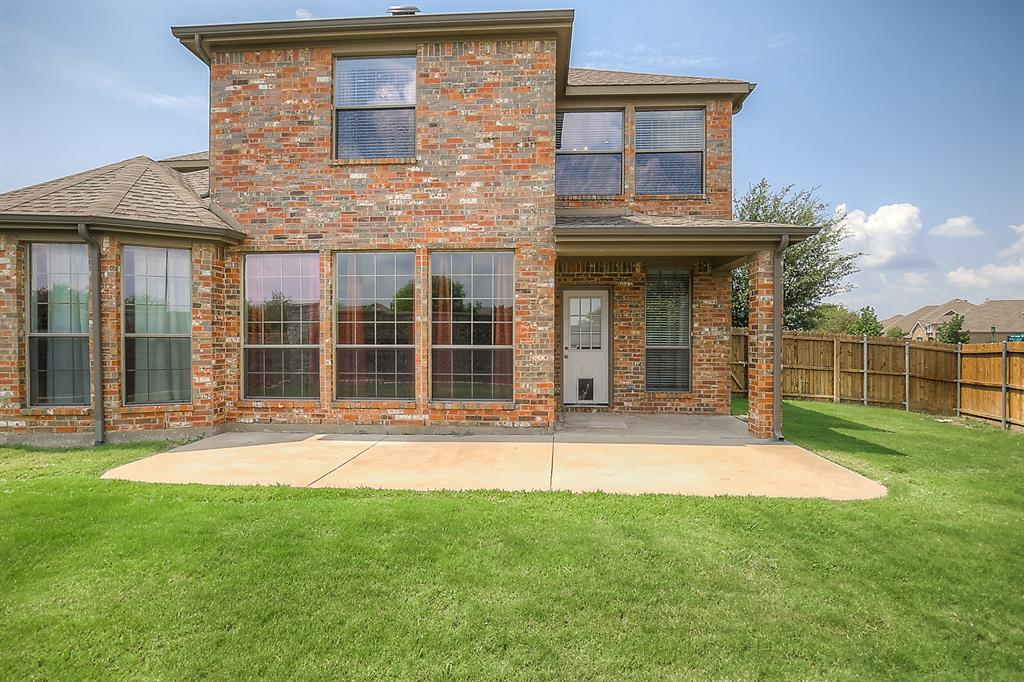 11688 Blackhawk  Drive, Frisco, Texas 75033 - acquisto real estate best luxury home specialist shana acquisto