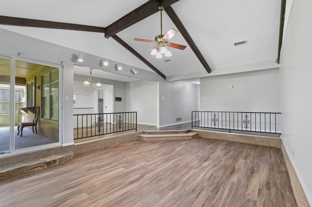 2604 Quail  Valley, Irving, Texas 75060 - acquisto real estate best luxury buyers agent in texas shana acquisto inheritance realtor