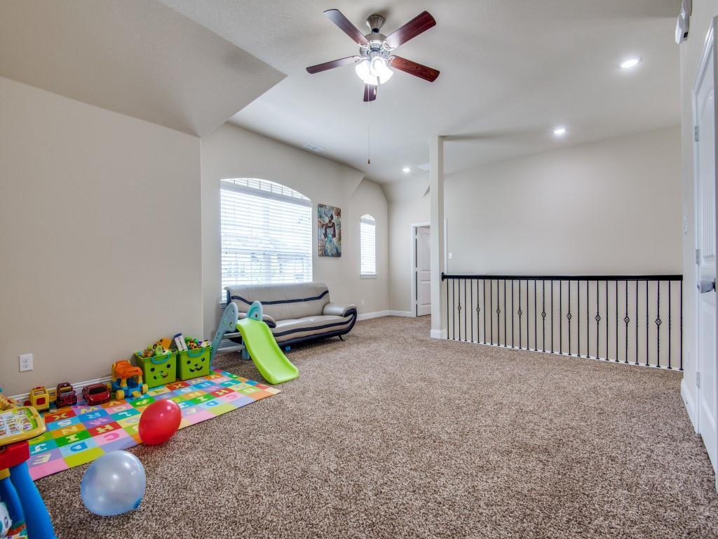 13201 Bold Venture  Avenue, Frisco, Texas 75035 - acquisto real estate smartest realtor in america shana acquisto
