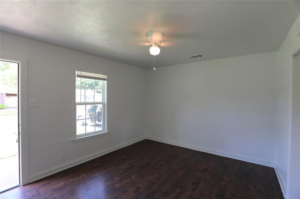 605 Freeman  Drive, Garland, Texas 75040 - acquisto real estate best celina realtor logan lawrence best dressed realtor