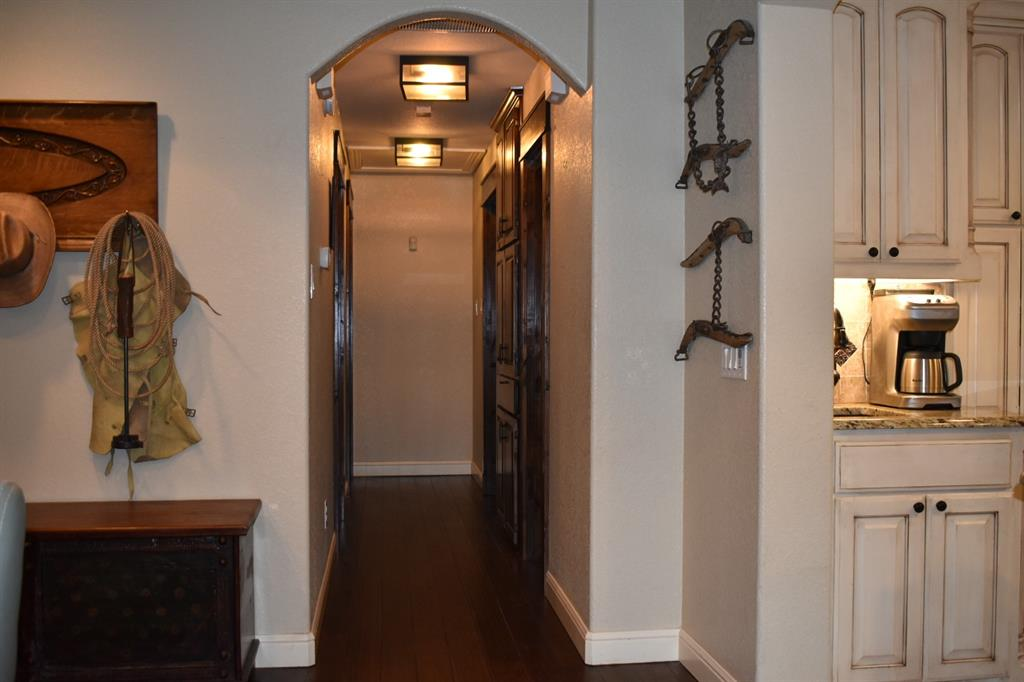 137 Kinbrook  Lane, Weatherford, Texas 76087 - acquisto real estate best new home sales realtor linda miller executor real estate